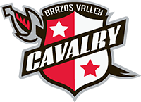 Brazos Valley Cavalry FC