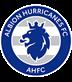 Albion Hurricanes FC